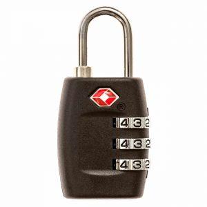 Travel Locks - TSA Approved