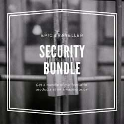 Security Bundle