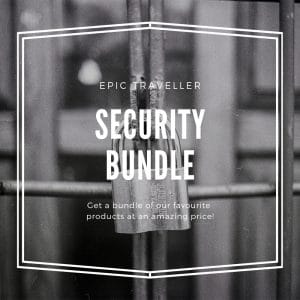 Security Bundle
