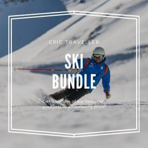 Ski Bundle