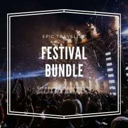 Festival Bundle