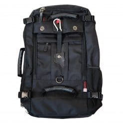 Hand Luggage Backpack