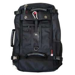 Hand Luggage Backpack